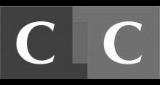 cic-f
